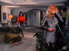 Tabu mit Gina Janssen (1970)