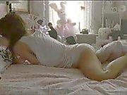 Natalie Portman off salak meydan