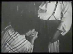 Klassinen porno 1940