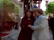 Classic American Movie Kay Parker