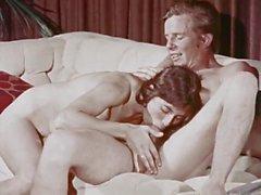 Eight Ball (1972) (englanti) (eng) - xMackDaddy69