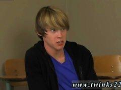 Двухместный номер анальный Гомосексуальная порнография бесплатная Tyler Эндрюс Илия белый пла