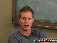 Doble anal gay porno gratis Tyler Andrews y Elijah blanco pla