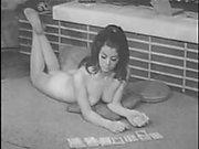 Vintage - Nudie Cuties (Variety)