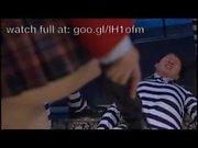 Schöne heiße japanische Cosplayer Mizuna Rei in der Gefängnisschule hart gefickt