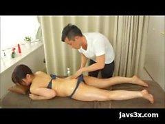 foda japonês massage-javs3x