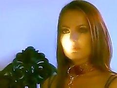 Story o Sophie - Scène 1