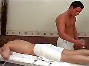 Il massaggio più BB