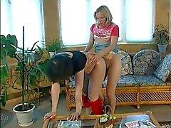 russian mature laura lesb 08