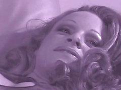 Alexandra Quinn - Sucked Cock Deep in her throat