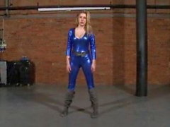 failsafe sisters 18 the origins of lady victory pt 2.mp4