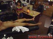 Amateur webcam masturbation library Me love you long time!