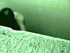 Thaise hidden cam openbaar toilet