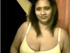 indian Bhabhi self shut in Bedroom rekhamalik-co