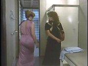 De eerste porno scene die ik ooit zag Lisa De Leeuw