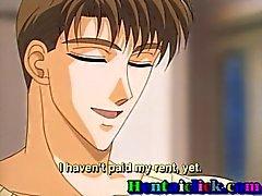 Hentai twink horoz emilir ve baştan olur