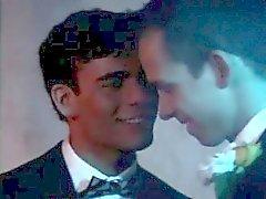 Kostenlose hot emo Homosexuell Porn Videos zum ersten Mal Wenn Max's Dad surpr