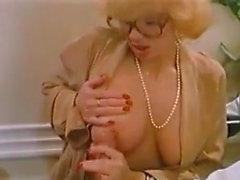 Extases analizleri (1984)