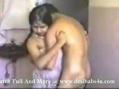 indian_bhabi