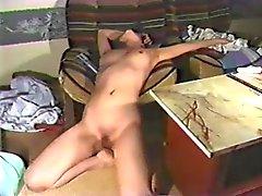 JPN 80er Jahren Porno