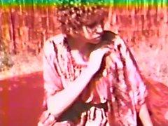 Softcore Nudes 523 1970 -х - Сцена 5