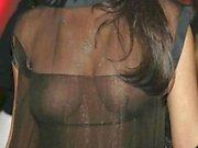 Lindsay Lohan Uncovered!