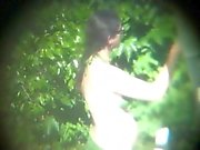A small Spy Video