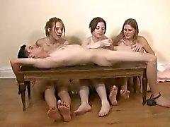 3 terapeuti