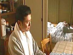 Pregnant Wife .help Of My Wifes Elder Sister