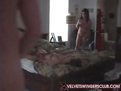 Velvet Swingers Club Party casa swingers real amadores enviar