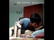 New Leak Super Hot and Cute Asian Girlfriend, Tessa: Twitter: @epicutie