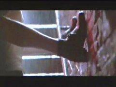 De Kim Basinger Nine ve adımlar bir buçuk hafta ıslak cins