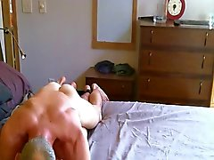 Daddy pounds varm twinks ass BB