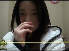 Fétiche Asiatique Japonaise Hardcore et Bondage Sex