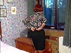 Granny Yksin 2