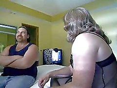 Vi er ett par på 40 og 44 år som ønsker å treffe andre Moelv