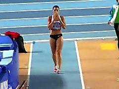 Atletismo il 21