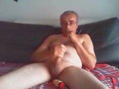 oynayan baba