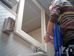 hz tuvalet 2.087