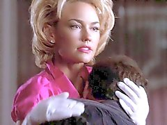 Kelly Carlson - Nip - Tuck seizoen 6 collecton