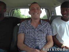 Seth Ryan Saa aasinsa harjoitetut Musta Naisten