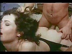 Musiikkivideo - klassikko Pornoa
