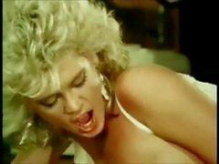 Music Video - Classic Porn