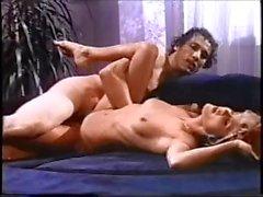 Музыкальное видео - Классические Porn
