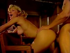 Music Video - Porn classique