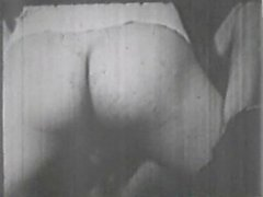 Классик Stags 260 30 с до 50-х годов - Сцена 2