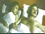 Rita Waldenberg - Tempting Roommates (1974)