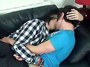 Gey Küçük yaşta eşcinsel erkekler Eh fantazi doğru çıktı ve ağıza içinde bitiş