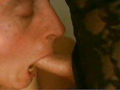 TV por Cristina - más húmedo es más