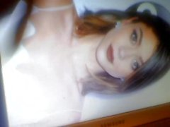 My Modern Family Ebony facciale per Sarah Hyland